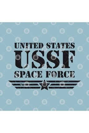 TatFast Space Force 2 - Our Troops In Spaaace Kupa 2