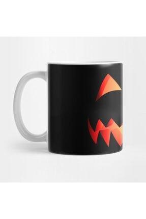 TatFast Jack O Lantern   Zombie   Halloween   Pumpkin   Kupa 0