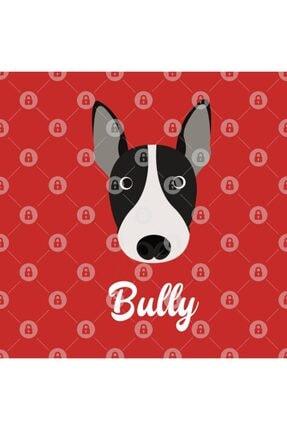 TatFast Bully - English Bull Terrier Kupa 2