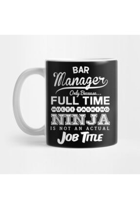 TatFast Bar Manager Kupa 0