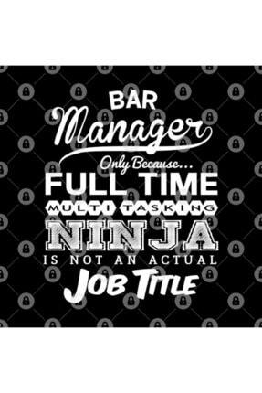 TatFast Bar Manager Kupa 2