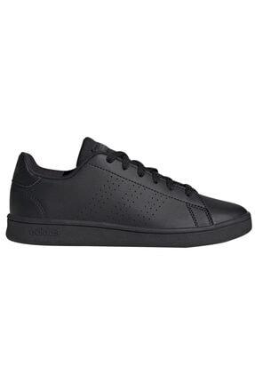 adidas ADVANTAGE K Çocuk Spor Ayakkabı 0