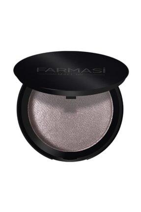 Farmasi Velvet Eyeshadow Göz Farı 5gr. 0