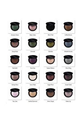Farmasi Velvet Eyeshadow Göz Farı 5gr. 1