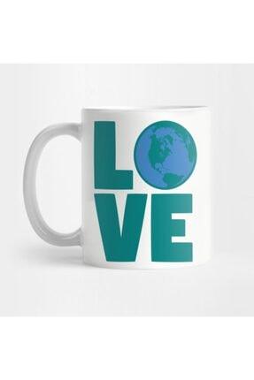 TatFast Love Earth | Climateactiontp Kupa 0