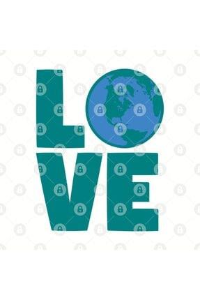 TatFast Love Earth | Climateactiontp Kupa 2