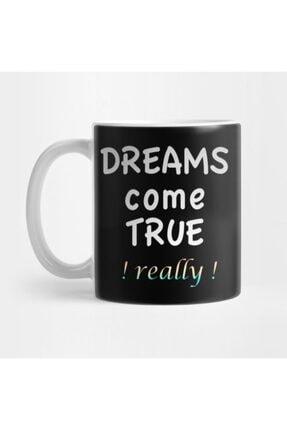 TatFast Dreams Come True Really Kupa 0