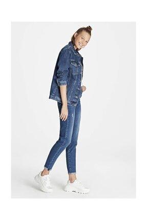 Mavi Kadın Cindy Vintage Jean 1