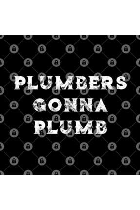 TatFast Plumbers Gonna Plumb Kupa 2
