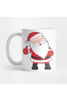 TatFast Santa Claus Christmas Sweaters I Xmas Presents Kupa 0