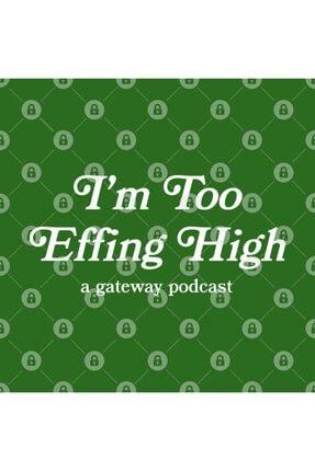 TatFast A Gateway Podcast Kupa 2