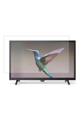 """TV Guard Sunny Sn32dıl04 32"""" Inc 3 mm Tv Ekran Koruyucu 0"""