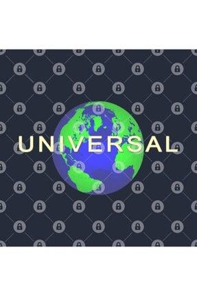 TatFast Earth Globe Universal || S Hoodies For Men's ||best Designer 2020 Kupa 2