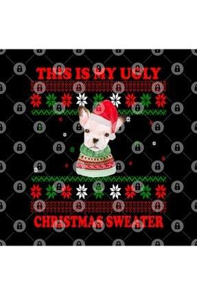 TatFast Dog Ugly Sweater Kupa 2
