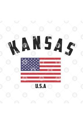 TatFast Kansas Kupa 2