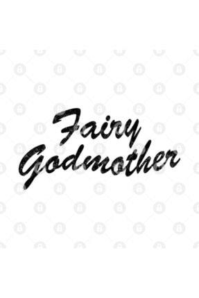 TatFast Fairy Godmother Kupa 2