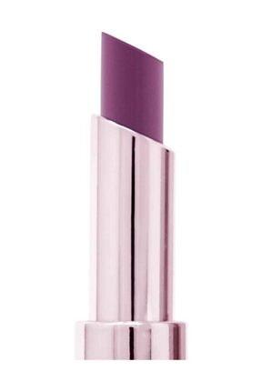 Maybelline New York Ruj - Color Sensational Shine Compulsion Lipstick 120 Berry Blackmail 3600531505813 2