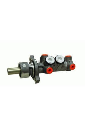 TRW Ana Merkez P106 Iı 1.4i-1.5d 96=> Saxo 1.0-1.4- 1.5d (96-04) Abs'li (19mm) 4601.f2 0