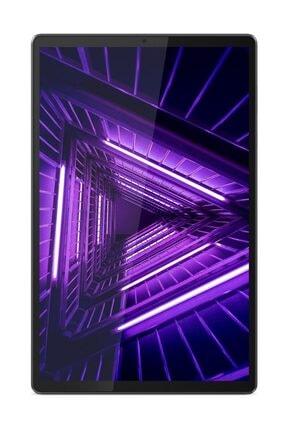 "LENOVO TAB M10 TB-X606F 64GB 10.3"" Wi-Fi Tablet - Gri ZA5T0215TR 0"