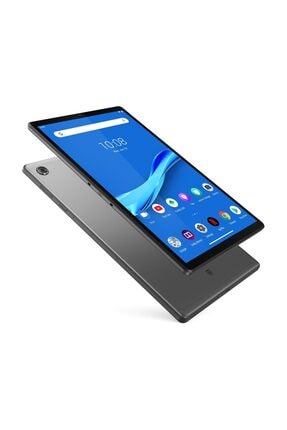 "LENOVO TAB M10 TB-X606F 64GB 10.3"" Wi-Fi Tablet - Gri ZA5T0215TR 2"