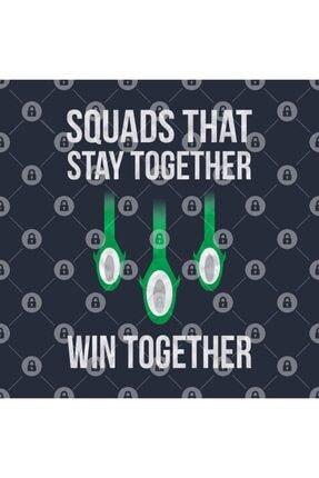 TatFast Apex Legends - Win Together - Become Champions Kupa 2
