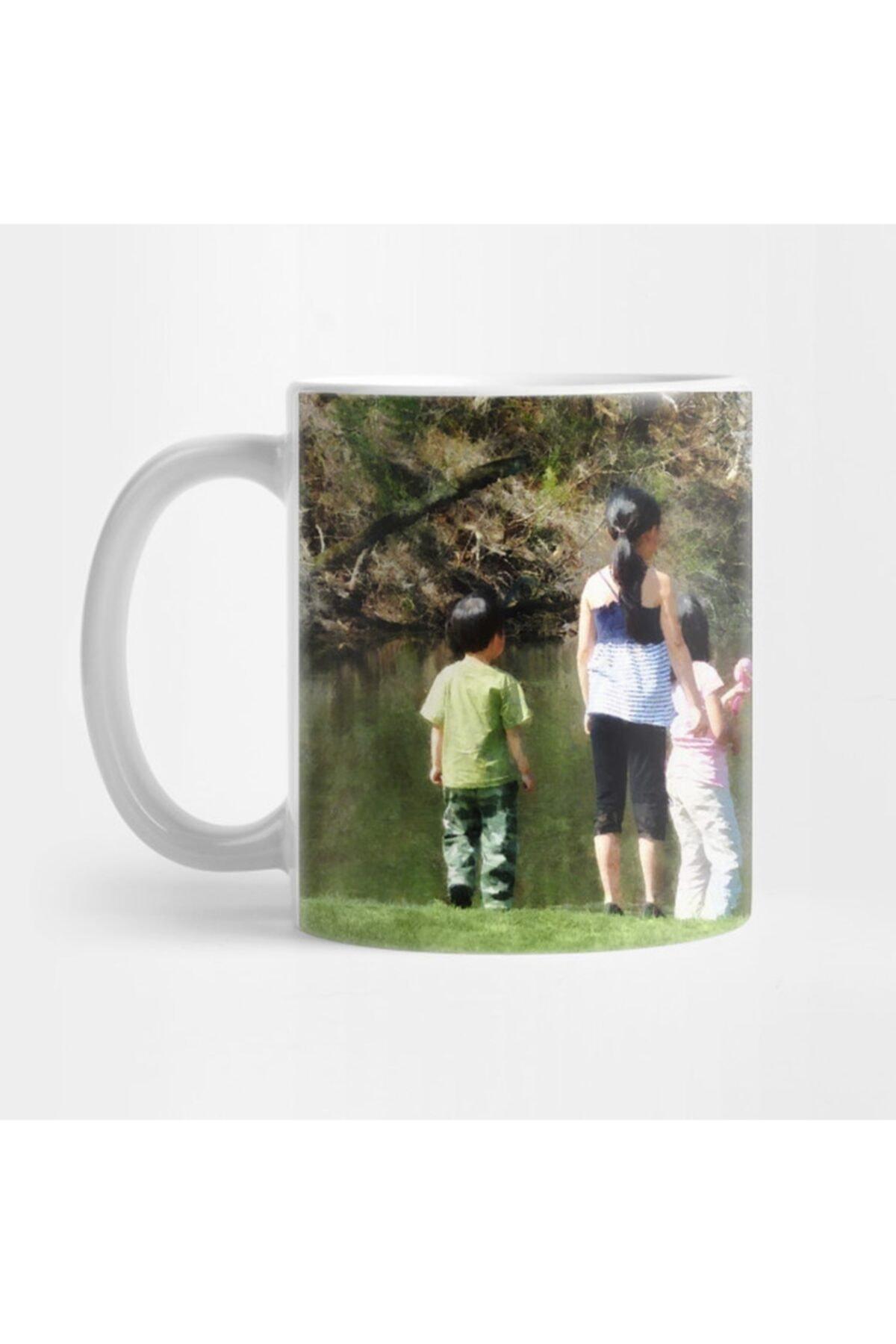 Fishing - Family Fishing Kupa