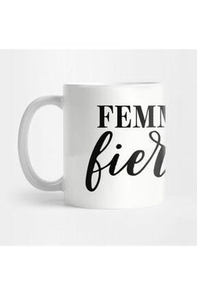 TatFast Femme & Fierce Kupa 0