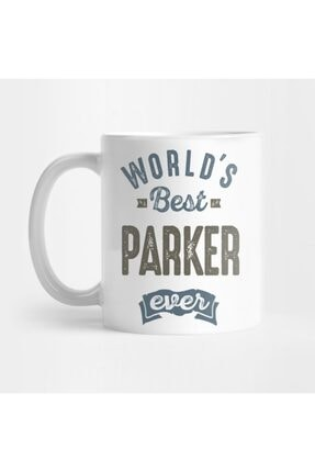 TatFast Is Your Name, Parker? This Is For You! Kupa 0