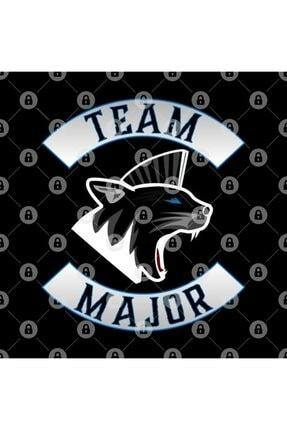 TatFast Team Major 2019 - Kupa 2