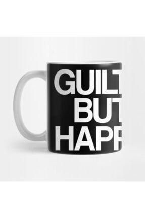 TatFast Guilty But Happy Kupa 0