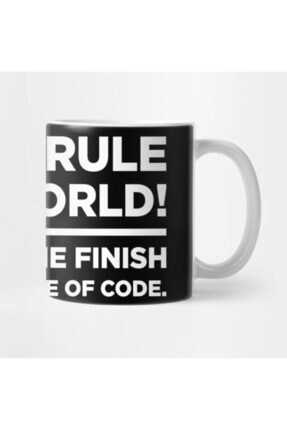 TatFast Funny Cs Software Developer Quote Kupa 1