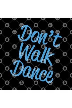 TatFast Dancing - Don't Walk Dance Funny Slogan Pun Gift Idea Kupa 2