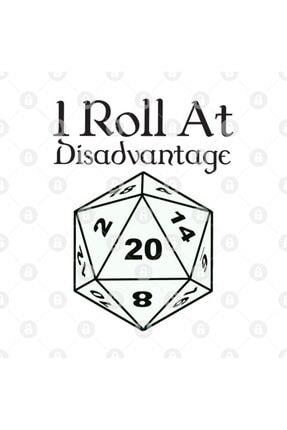 TatFast I Roll At Disadvantage Kupa 2