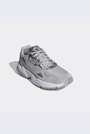 adidas FALCON W Kadın Spor Ayakkabı 2