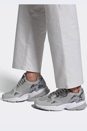 adidas FALCON W Kadın Spor Ayakkabı 3