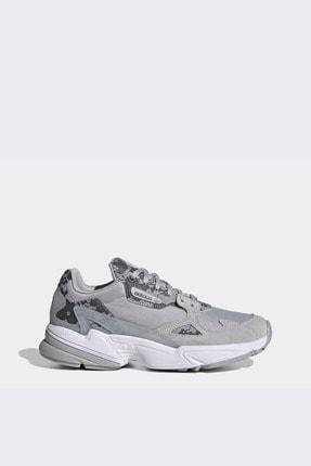adidas FALCON W Kadın Spor Ayakkabı 0