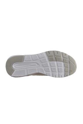 Slazenger Kadın Yürüyüş Ayakkabısı SA29RK014 3