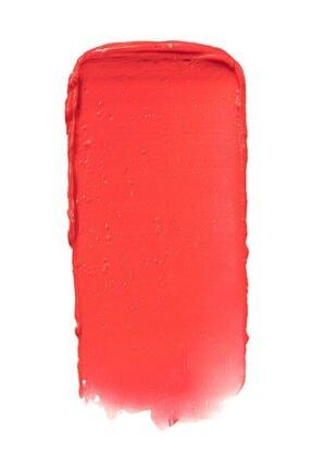Flormar Lip Balm Çileki Dudak Nemlendiricisi 003 1