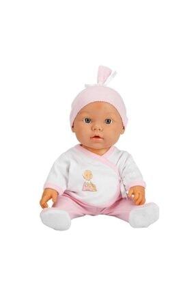 Sunman Bebelou Tuvalet Zamanı Konuşan Bebek Renk Seçenekli Ürün 1