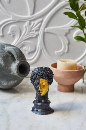 Arma House Dekoratif Yunan Hermes Büst (1) 0