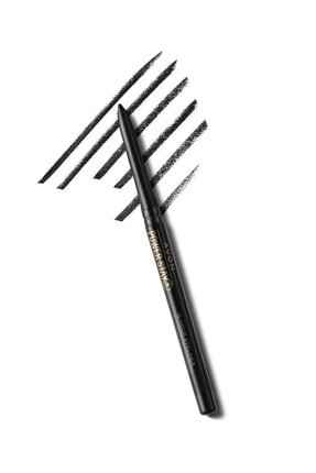 Avon 22589 Power Stay Eyeliner Carbon Black 0