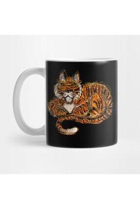 Tiger Tiger Burning Bright Kupa FIZELLO-0516196