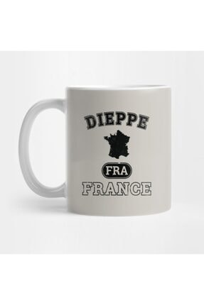 TatFast Dieppe France Property Of Country Kupa 0