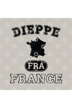TatFast Dieppe France Property Of Country Kupa 2