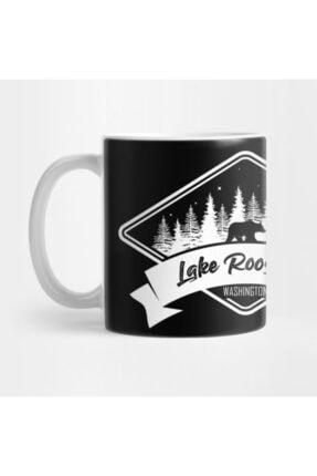 TatFast Lake Roosevelt National Recreation Area Adventure Us Kupa 0