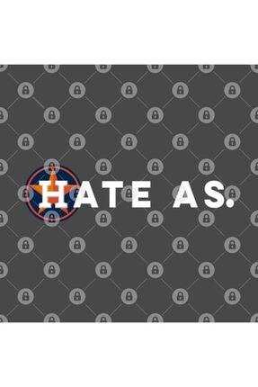 TatFast Hate Us Kupa 2