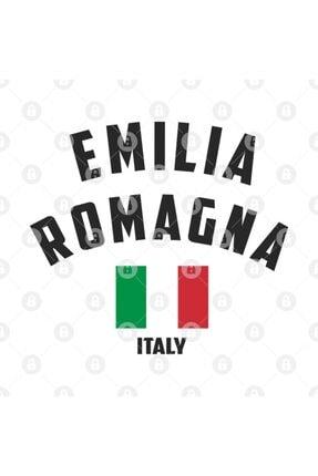 TatFast Emilia Romagna Kupa 2