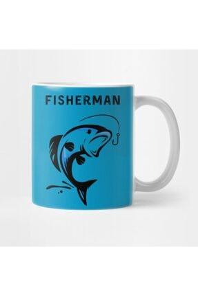 TatFast Fisherman Kupa 1