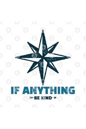 TatFast If Anything Be Kind Design Kupa 2