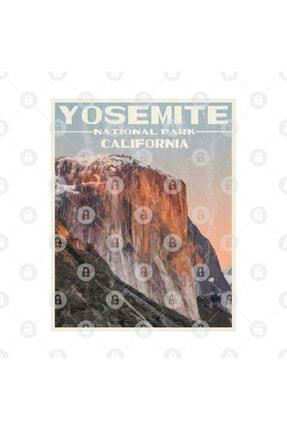 TatFast Yosemite Worn Kupa 2